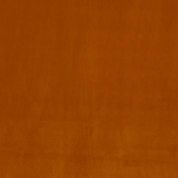 Catifea tapiterie Kronos 910