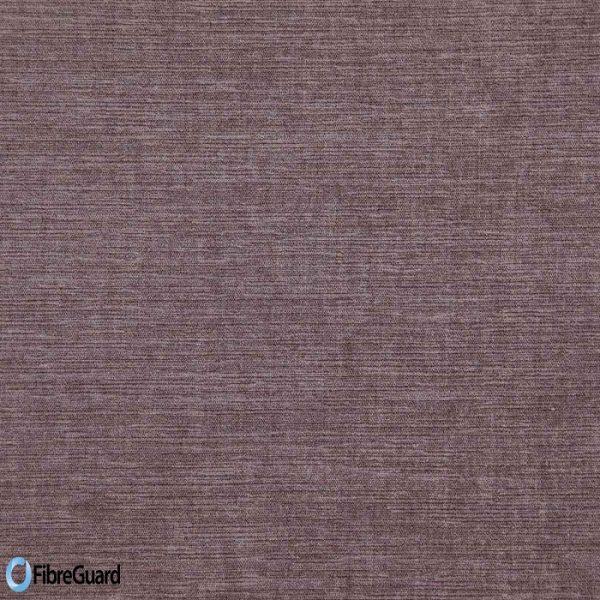 Catifea tapiterie usor de intretinut Hawk 16 (FibreGuard)