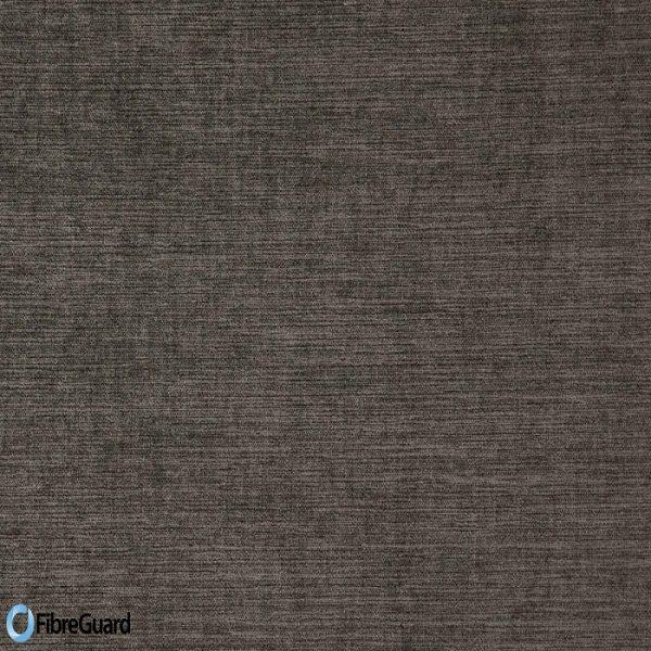 Catifea tapiterie usor de intretinut Hawk 6 (FiberGuard)
