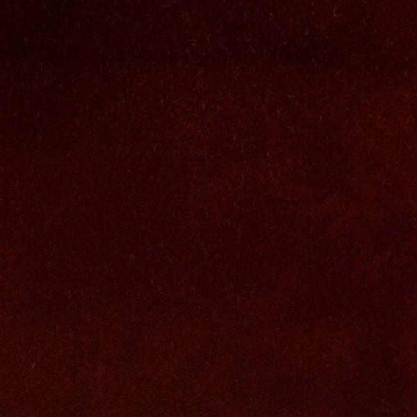 Catifea din bumac 100% pentru tapiterie Versalles 198