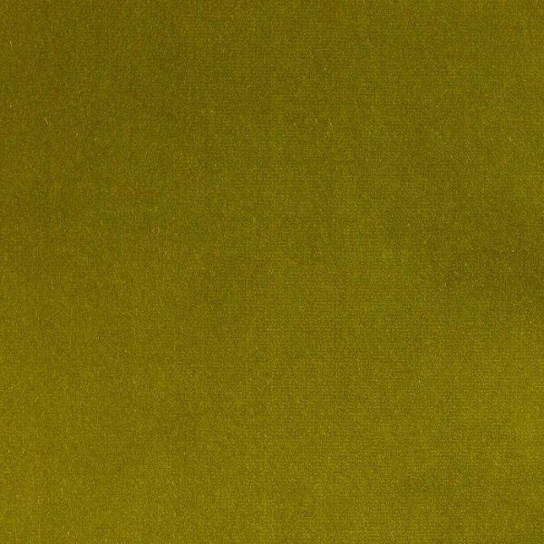 Catifea din bumbac 100% pentru tapiterie Versalles 339