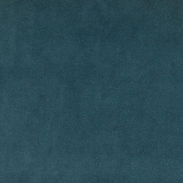 Catifea din bumbac 100% pentru tapiterie Versalles 370