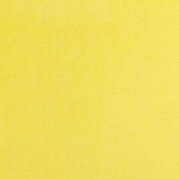 Catifea din bumbac 100% pentru tapiterie Versalles 426