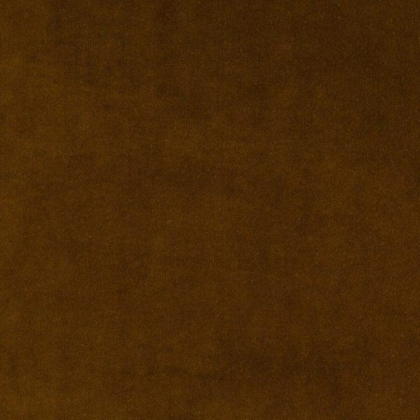Catifea din bumbac 100% pentru tapiterie Versalles 469