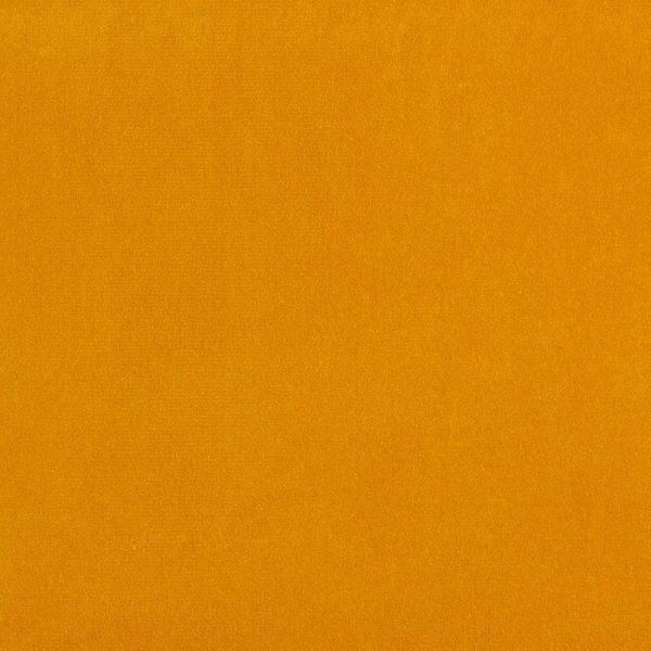 Catifea din bumbac 100% pentru tapiterie Versalles 482