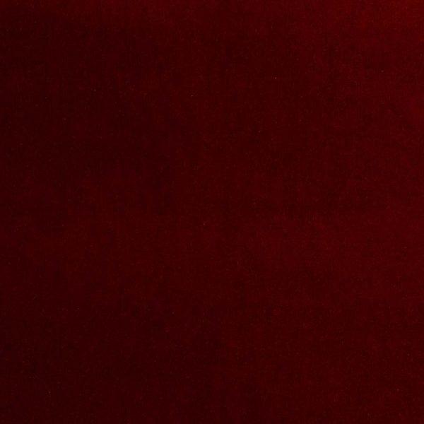 Catifea din bumbac 100% pentru tapiterie Versalles 690