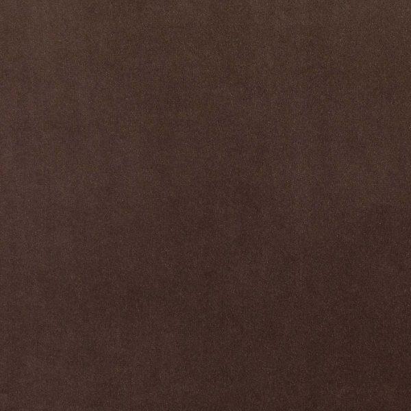Catifea din bumbac 100% pentru tapiterie Versalles 706