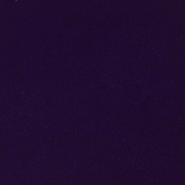 Catifea din bumbac 100% pentru tapiterie Versalles 880