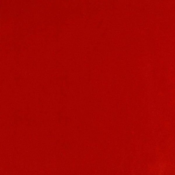Catifea din bumbac pentru tapiterie Versalles 160