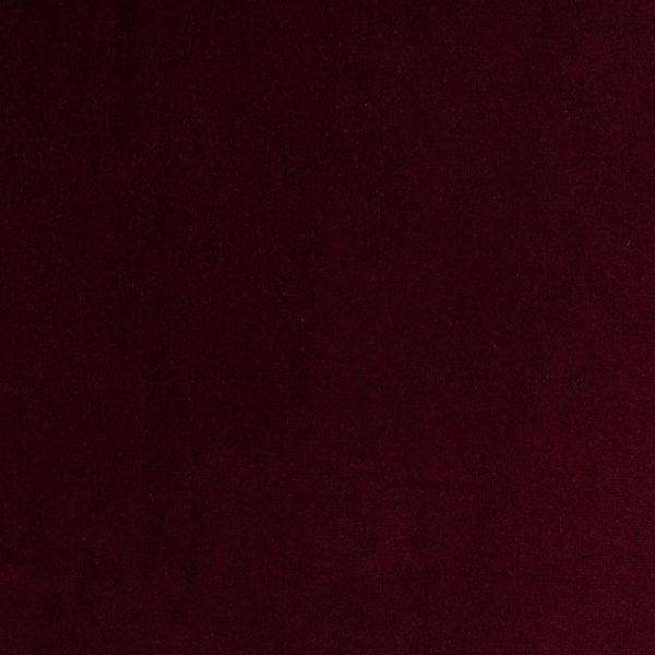 Catifea din bumbac100% pentru tapiterie Versalles 987