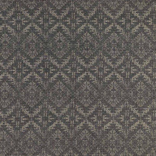 Material tapiterie Marrakech 7