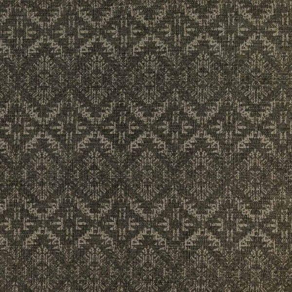 Material tapiterie Marrakech 6