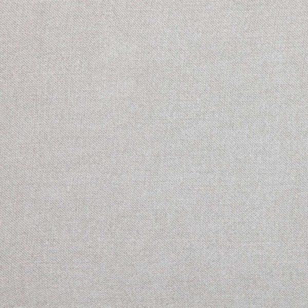 Draperii din in Stonewash Patine 0024