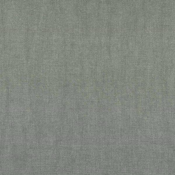 Draperii din in Stonewash Patine 3350