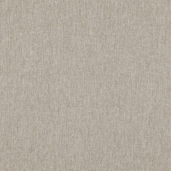 Material textil rezistent si usor de intretinut Marny