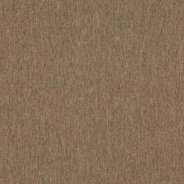 Material textil rezistent si usor de intretinut Marny 14