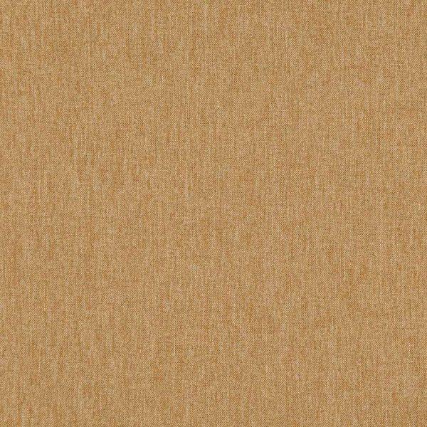 Material textil rezistent si usor de intretinut Marny 16