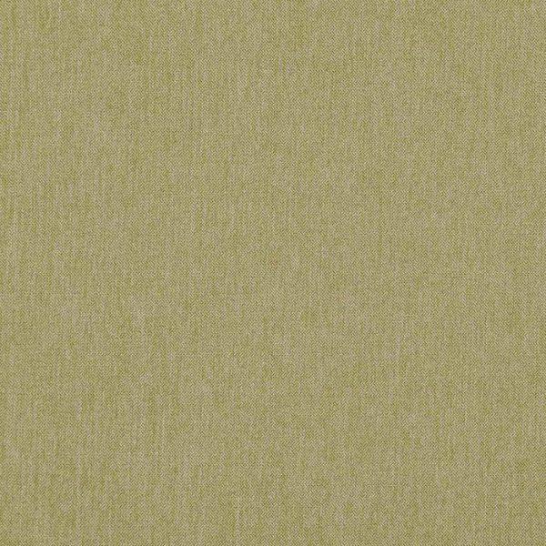 Material textil rezistent si usor de intretinut Marny 19