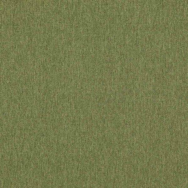 Material textil rezistent si usor de intretinut Marny 20