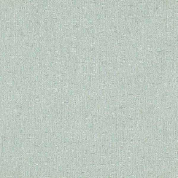 Material textil rezistent si usor de intretinut Marny 22