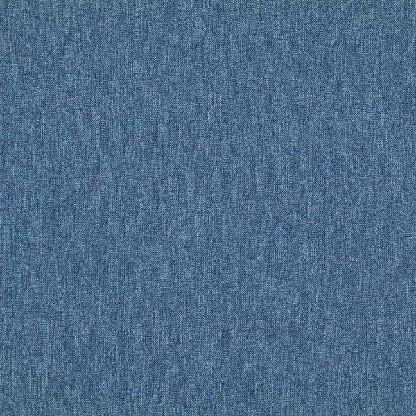 Material textil rezistent si usor de intretinut Marny 26
