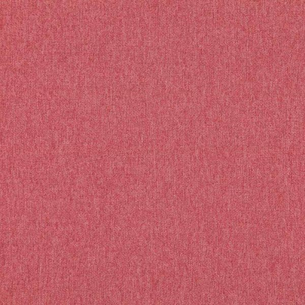 Material textil rezistent si usor de intretinut Marny 32