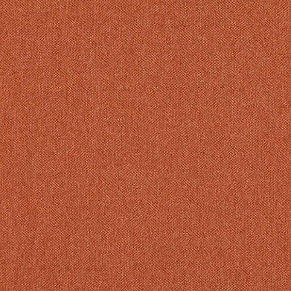 Material textil rezistent si usor de intretinut Marny 34
