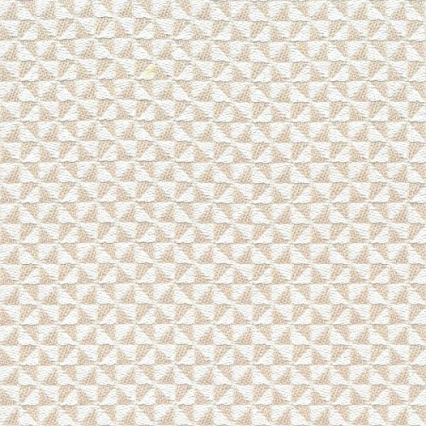 Material textil outdoor Helix Canela
