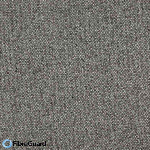 Material textil pentru tapiterie Dynamo 1 (FibreGuard)