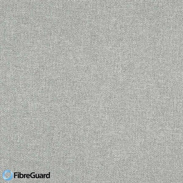 Material textil pentru tapiterie Dynamo 13 (FiberGuard)