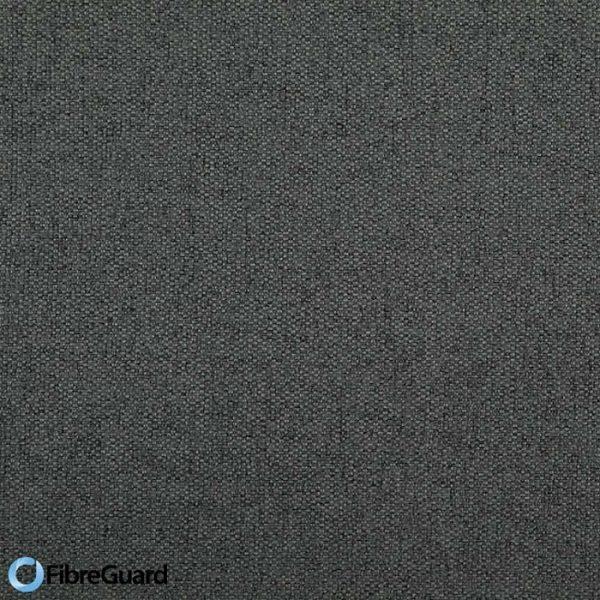 Material textil pentru tapiterie Dynamo 16 (FibreGuard)