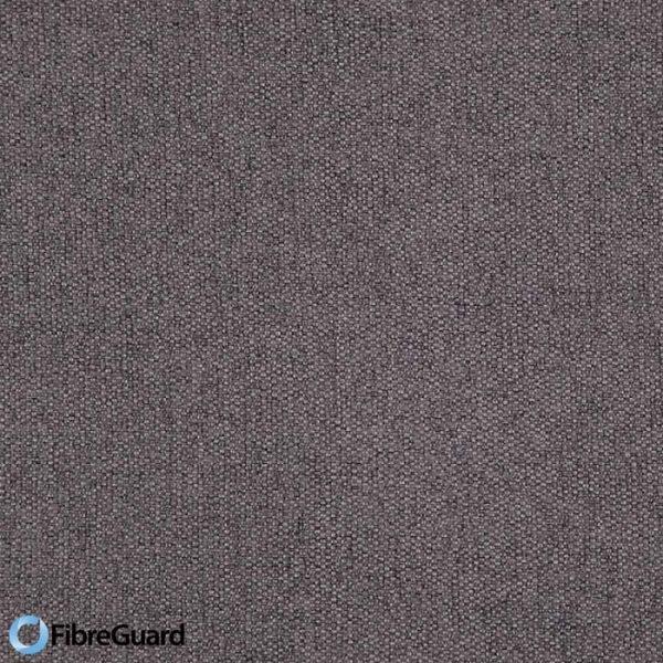 Material textil pentru tapiterie Dynamo 17 (FibreGuard)