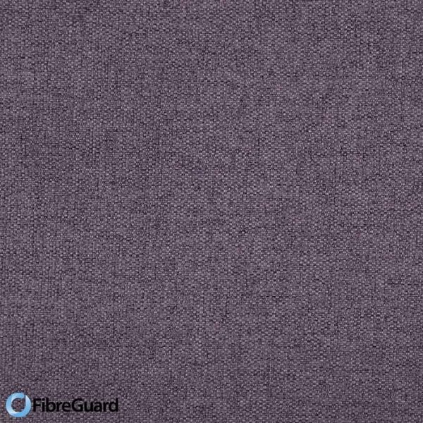 Material textil pentru tapiterie Dynamo 18 (FibreGuard)