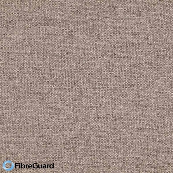 Material textil pentru tapiterie Dynamo 2 (FibreGuard)