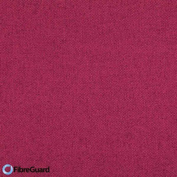 Material textil pentru tapiterie Dynamo 20 (FibreGuard)