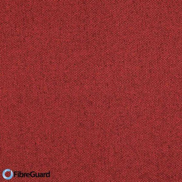 Material textil pentru tapiterie Dynamo 21 (FibreGuard)