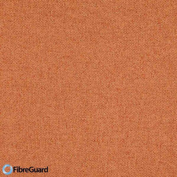 Material textil pentru tapiterie Dynamo 22 (FibreGuard)