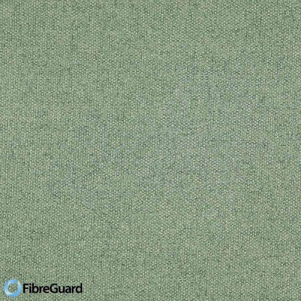 Material textil pentru tapiterie Dynamo 27 (FibreGuard)