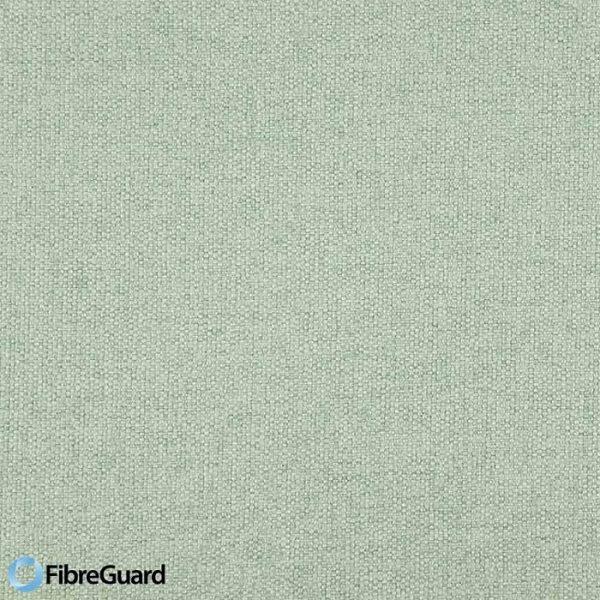 Material textil pentru tapiterie Dynamo 28 (FibreGuard)