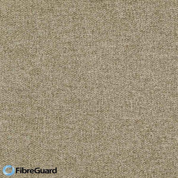 Material textil pentru tapiterie Dynamo 3 (FibreGuard)