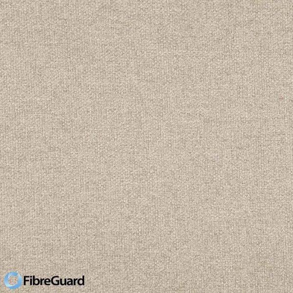 Material textil pentru tapiterie Dynamo 4 (FibreGuard)