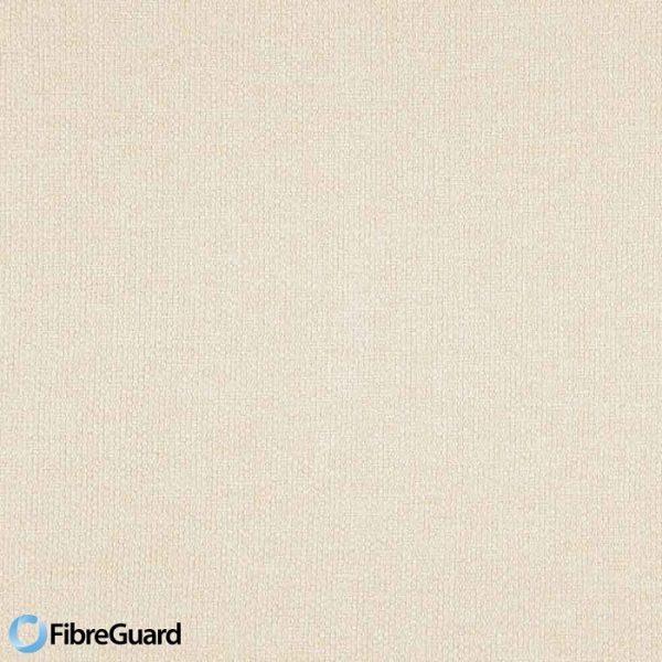 Material textil pentru tapiterie Dynamo 7 (FibreGuard)