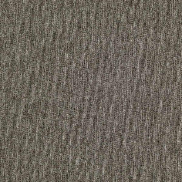 Material textil rezistent si usor de intretinut Marny 01