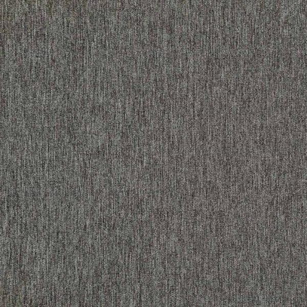 Material textil rezistent si usor de intretinut Marny 03