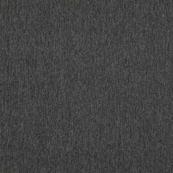 Material textil rezistent si usor de intretinut Marny 04