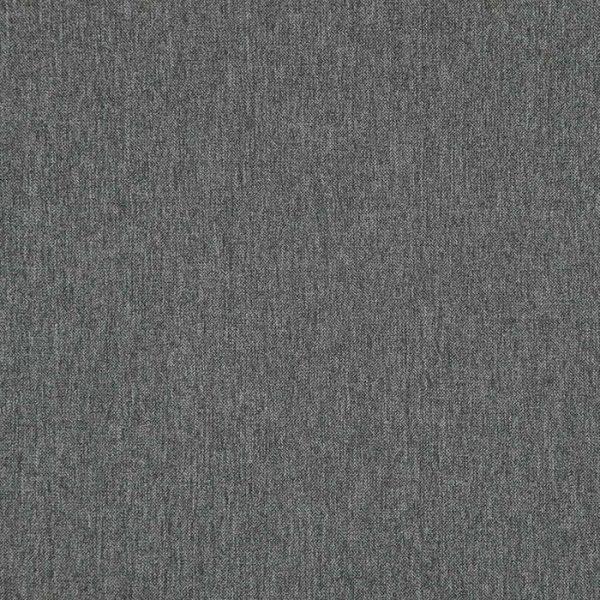 Material textil rezistent si usor de intretinut Marny 05
