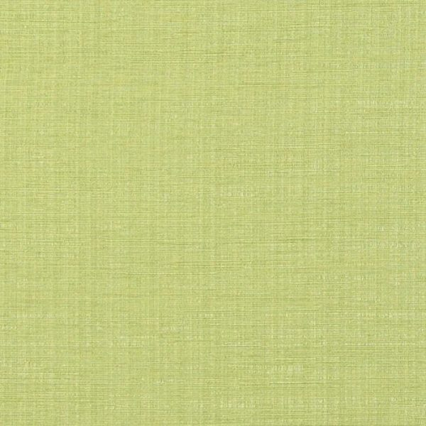 Material textil uni pentru tapiterie Chick 02