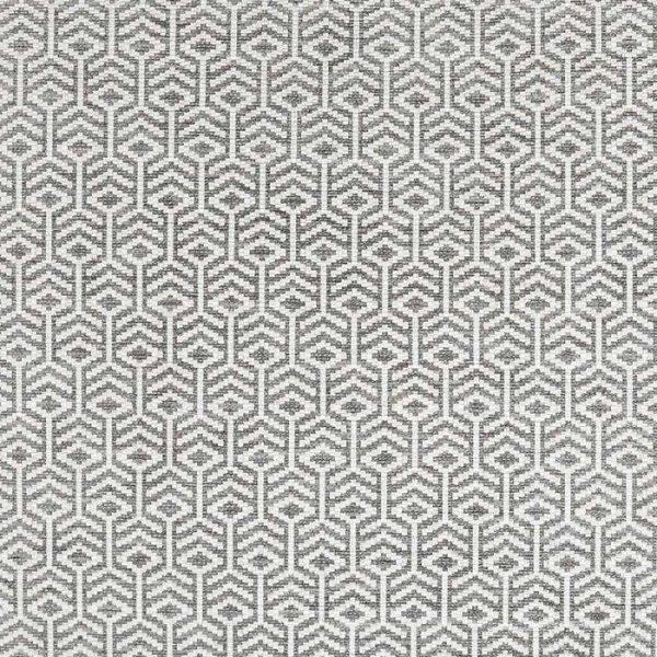 Tapiterie cu design geometric Ithaka 104