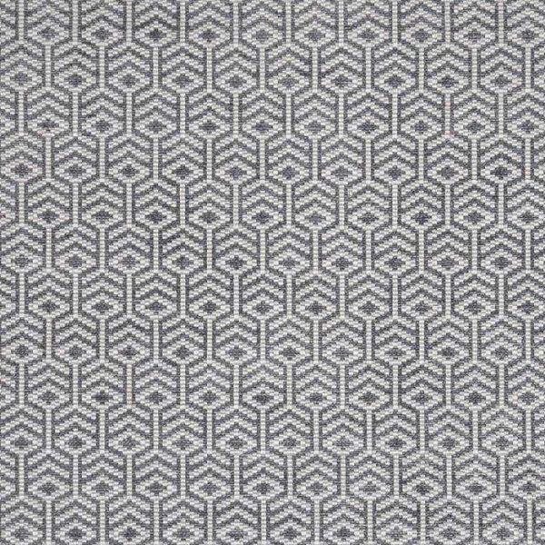 Tapiterie cu design geometric Ithaka 204