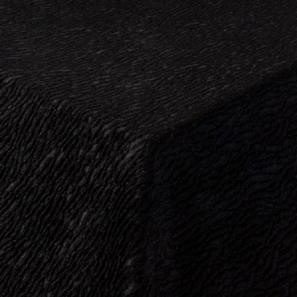 Catifea tapiterie Astrakan Negro